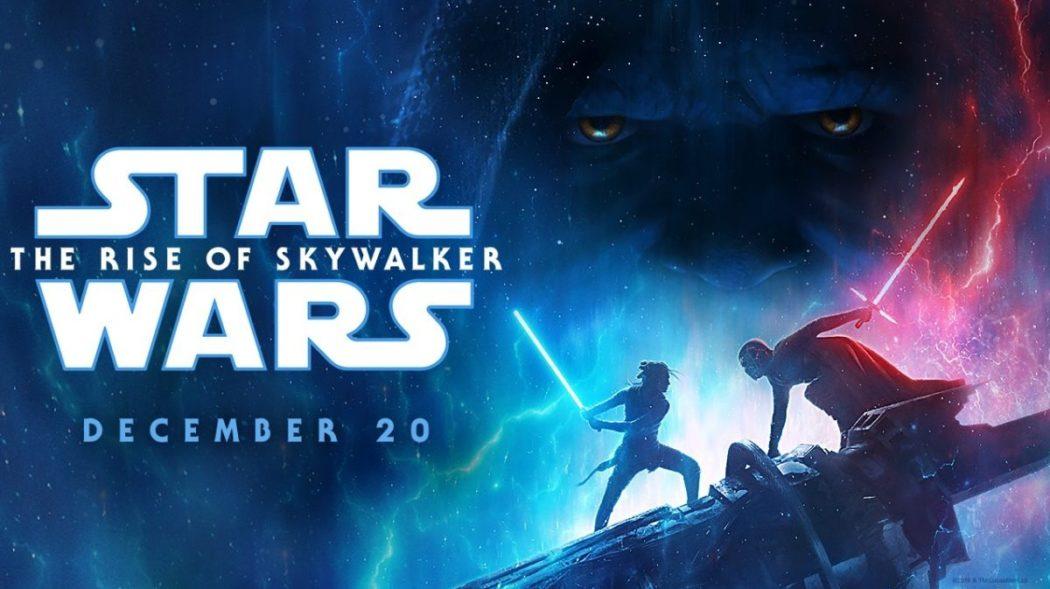 1576546936_siap-perang-lightsaber-18-desember-ini-teori-cerita-star-wars-the-rise-of-skywalker