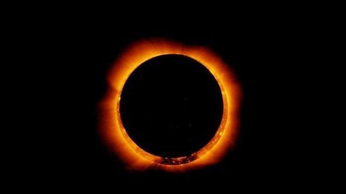 gerhana-matahari-cincin6779